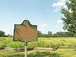 Parc national du champ de bataille de la rivière Raisin7.jpg