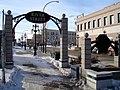 River Street (2289210225).jpg