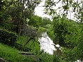 River Strine. - geograph.org.uk - 447878.jpg