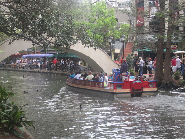 15th international conference on approximation theory san antonio bridge over san antonio river sciox Images