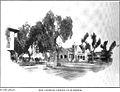 Riverside Carnegie Library.jpg