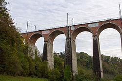 Rives - Pont-du-Boeuf - IMG 3508.jpg