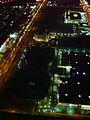 Riyadh (315876917).jpg