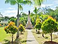 Rizal Park in Sta. Cruz.JPG