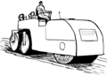 Road roller (PSF).png