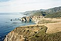 Road to San Simeon, California - panoramio.jpg