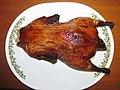 Roast Peking Duck (32014843160).jpg