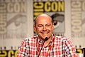 Rob Corddry (5977514518).jpg