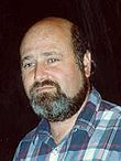 Rob Reiner at the 1988 Emmy Awards cropped.jpg