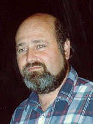 Rob Reiner - Rob Reiner at the 1988 Emmy Awards.