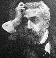 Robert Demachy (1859-1936).jpg