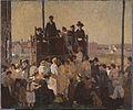 Robert Spencer - The Evangelist - Google Art Project.jpg