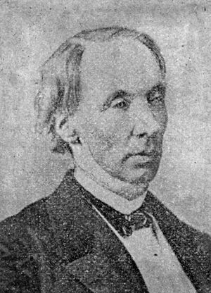 Birth control movement in the United States - Robert Dale Owen wrote the first book on birth control published in the U.S.