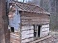 Robinson Cabin Restoration (7094076959).jpg
