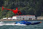 Robinson R44 Clipper, Private JP6812915.jpg