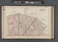 Rochester, Double Page Plate No. 4 (Map bounded by Central Ave., Scio St., Main St., Genesee River) NYPL3905018.tiff