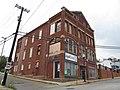 Rochester, Pennsylvania (8482884249).jpg