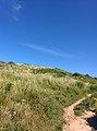 Rock-cornwall-england-tobefree-20150715-165621.jpg