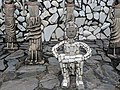 Rock Garden of Chandigarh 20180907 172139.jpg