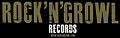 Rock N Growl Records.jpg