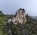 Rock formation.jpg