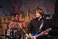 Rock in caputh-Berlin Boom Orchestra-15.jpg