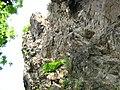 Rock me up - panoramio.jpg