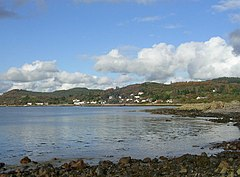 Rockcliffe, Dumfries & Galloway.jpg