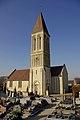 Rocquancourt église St Martin.JPG