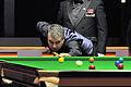 Rod Lawler at Snooker German Masters (Martin Rulsch) 2014-02-01 06.jpg