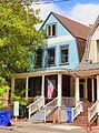 Roderick MacKenzie House - Alphabet HD 292 - Portland Oregon.jpg