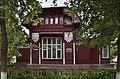 Rodniki Sovetskaya15 002 1268.jpg