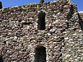 Roemische Festung San Siro Lake Como3.JPG
