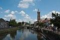 Roer en Christoffelkerk.jpg