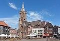 Roermond, de Sint-Christoffelkathedraal RM32552 foto3 2017-05-17 11.26.jpg