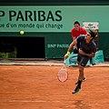Roger Federer (7305347710).jpg