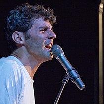 Roger Stein 2010.jpg