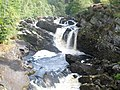 Rogie Falls - geograph.org.uk - 1455147.jpg