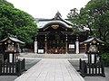 Rokugo Jinja 01.jpg