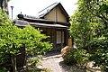 Rokusanen Wakayama Japan09s3.jpg