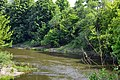 Rokyni Lutskyi Volynska-Styr river-view-3.jpg