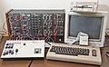 Roland-cmu-800r c64 hg.jpg