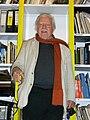 Roland Günter55825.jpg