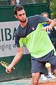 Roland Garros 20140522 - James Ward (5).jpg