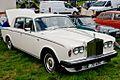Rolls Royce (1977) - 7939560406.jpg
