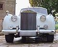 Rolls Royce Silver Cloud - 03.jpg