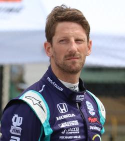 Romain Grosjean at Road America in 2021.png