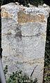 Roman Inscription in Turkey (EDH - F024073).jpeg
