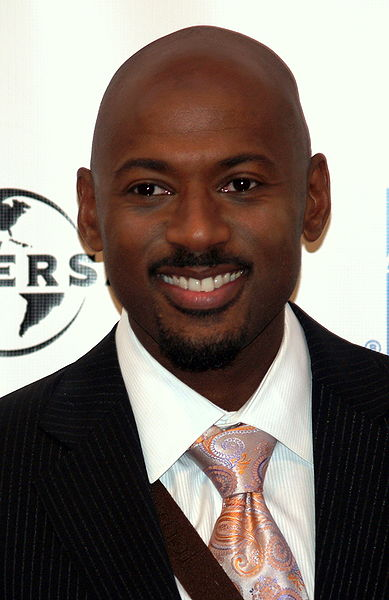 Romany Malco -Acting career