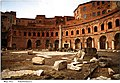 Rome, Trajan's market.jpg
